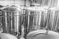 cellar_tanks_bw