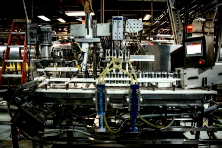 canning_line